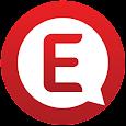 EczaChat - Ecza Chat