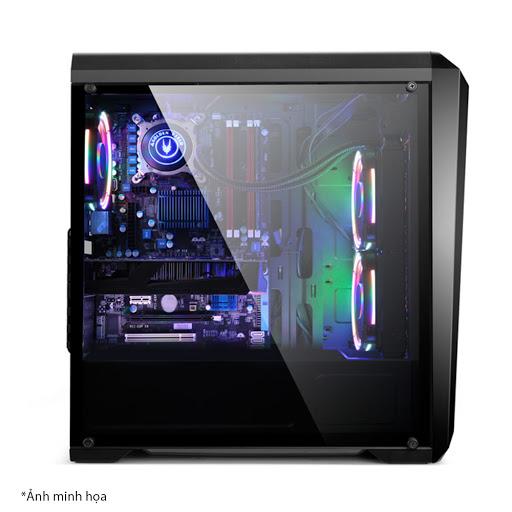 Thùng-máy--Case-Golden-Field-N21B-(3-Fans-Golden-Field-LED-Rainbow)-4.jpg