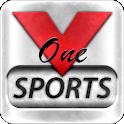 V1 Sports icon