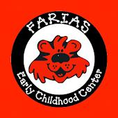 Farias ECC