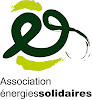 Logo ENERGIES SOLIDAIRES