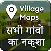 Tải All Village Maps APK