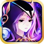 Alice's Magic pocket(Global Beautiful Alice-GBA)