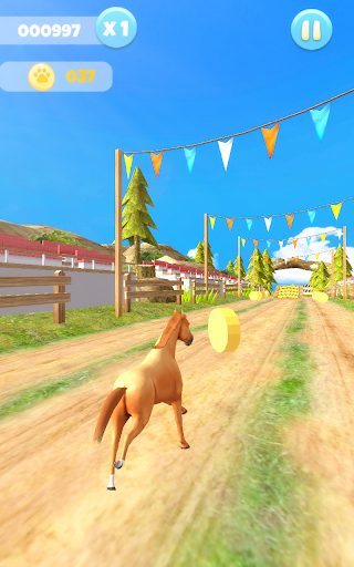 Horse Run apkdebit screenshots 11