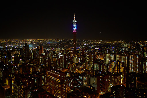 Thundafund - the leading crowdfunding platform for South Africa