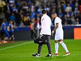 Mbappé est sorti sur blessure, Pochettino donne de ses nouvelles
