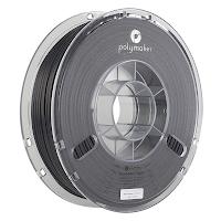 Polymaker PolyMide CoPA Black - 2.85mm (0.75kg)