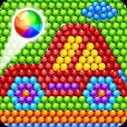 Bubble Shooter Trip icon