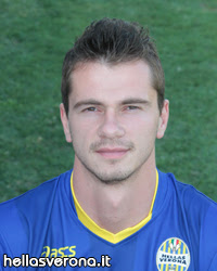 Ivan Fatic (Photocredits Hellas Verona)