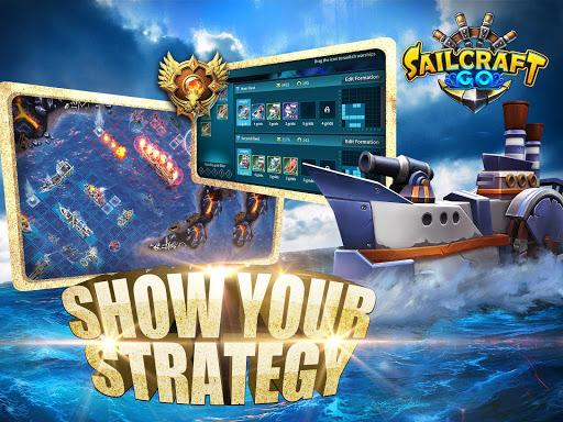 SailCraft GO 1.5.0 screenshots 18