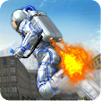 JetPack 3D .. file APK for Gaming PC/PS3/PS4 Smart TV