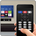 Control Remote TV Samsung icon