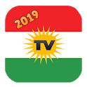 kurdi TV 2019 icon