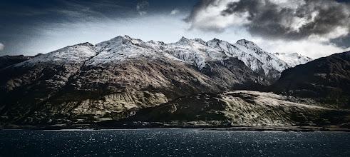 Photo: Wanaka, New Zealand...  from Trey Ratcliff at http://www.StuckInCustoms.com