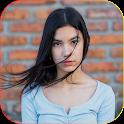 Ana Emilia Wallpapers HD 2021 icon