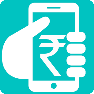 Mobile Recharge Online   Android Apps on Google Play