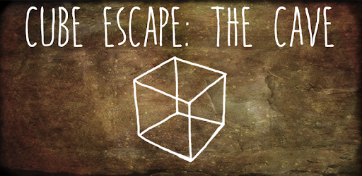 Cube Escape: The Cave for PC