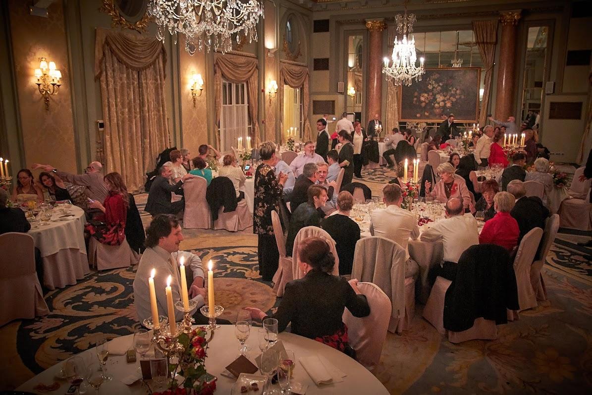 fotografo de boda hotel palace, fotografo de bodas barcelona, fotografia nupcial, fotograf de casament a bcn