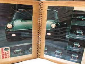 Eクラス ステーションワゴン W210 E240  1999年式のカスタム事例画像 カズさんの2018年07月06日15:45の投稿