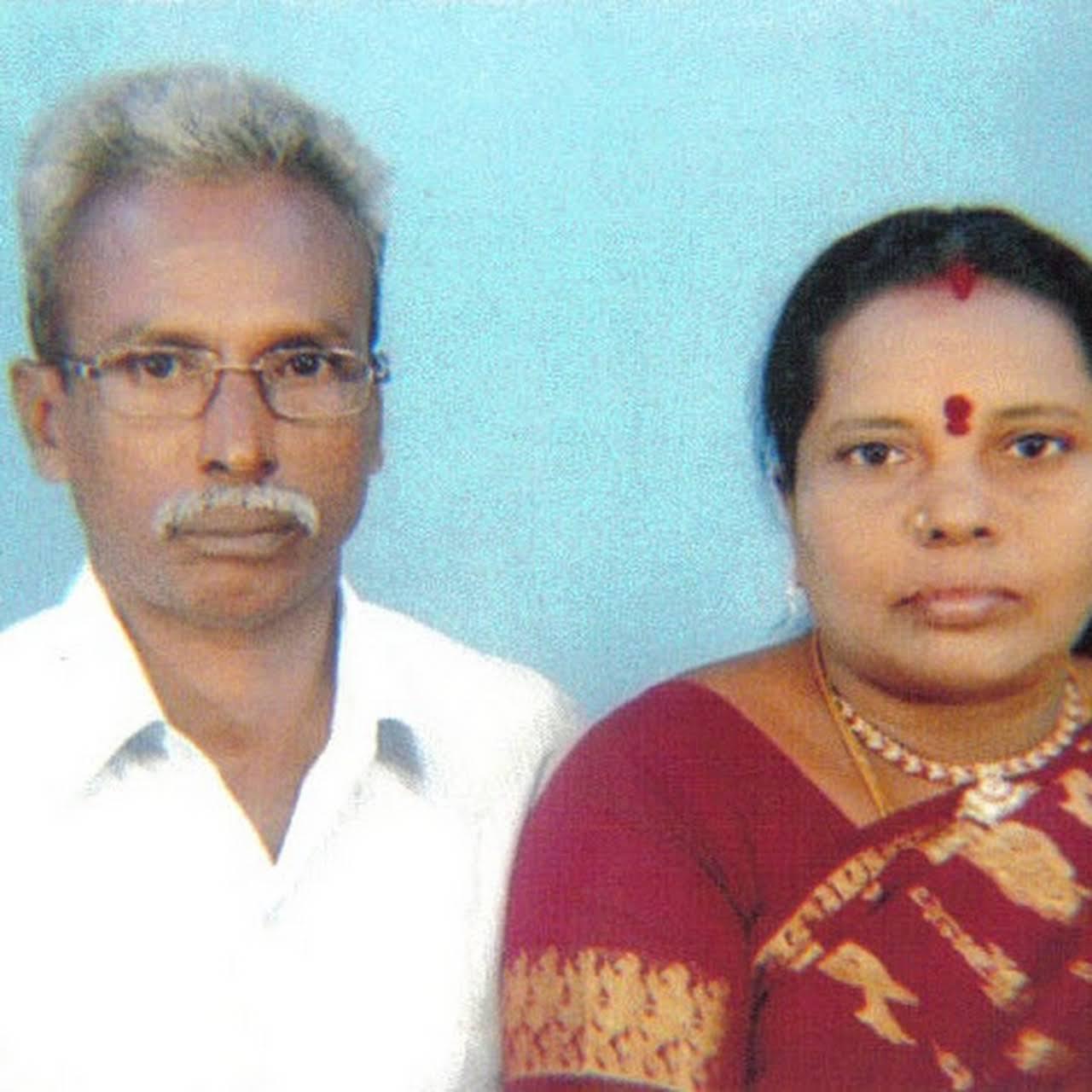 srimathimatrimonial com - Marriage Registry Office in Avadi