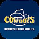 Cowboys Leagues Club icon