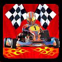 Go Kart Simulator 2016 icon