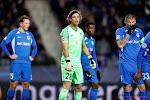 "Genk-doelman Coucke in de fout tegen Salzburg: ""Ik wilde die bal klemmen"""