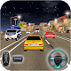 Highway Car Driving : Highway car racing game