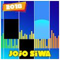 Jojo Siwa piano tiles -new