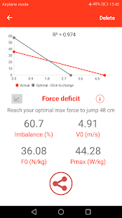 My Jump 2: Measure your jump