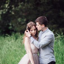 Wedding photographer Igor Melishenko (i-photo). Photo of 11.09.2016