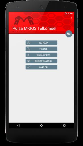 Download Pulsa Mkios Telkomsel Google Play Apps Auijexfumid1 Mobile9