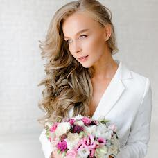 Wedding photographer Yuliya Talan (talan). Photo of 22.06.2016