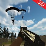 Commando Battlefield Elite 1.2 Apk