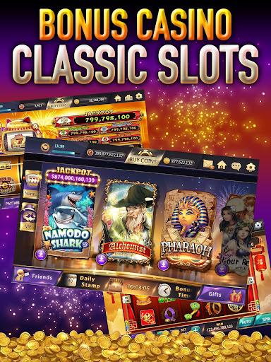 Bonus Casino 1.5.0 screenshots 10