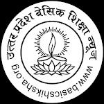 Basic Shiksha News UP - Primary Ka Master 44 (AdFree)