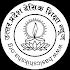 Basic Shiksha News UP - Primary Ka Master