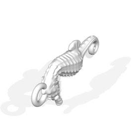 SEAHORSE Pendant