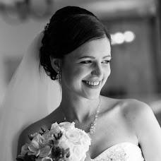 Wedding photographer Tatyana Gurkovskaya (Gurkovska). Photo of 23.09.2015