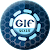 All GIF Wishes / Greetings / GIF images file APK for Gaming PC/PS3/PS4 Smart TV