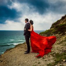 Wedding photographer Kseniya Pecherskaya (foto-ksenia). Photo of 03.04.2017