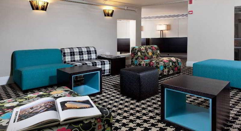 Center Chic Hotel - an Atlas Boutique Hotel