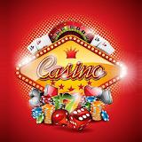 R Casino!