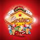 R Casino! (game)