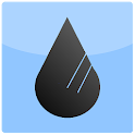 Oil Price Live icon