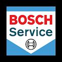 Bosch Service Paulus Kiel icon