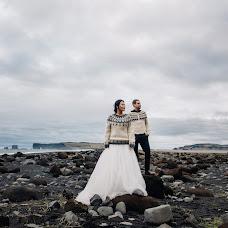 Bryllupsfotograf Elena Yaroslavceva (phyaroslavtseva). Foto fra 13.05.2019