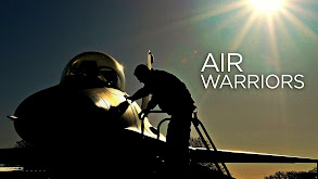 Air Warriors thumbnail