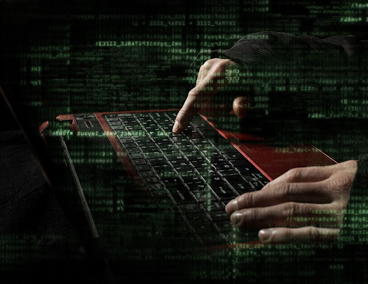 If the Liberty Holding Breach – Stage 1 breach is true, say cybercrimes experts, it will be the country's biggest hack.