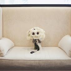Wedding photographer Elena Moskaleva (lemonless). Photo of 16.03.2013